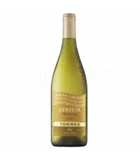 Atrium Chardonnay 75cl. Torres. 6un. Delicat gourmet