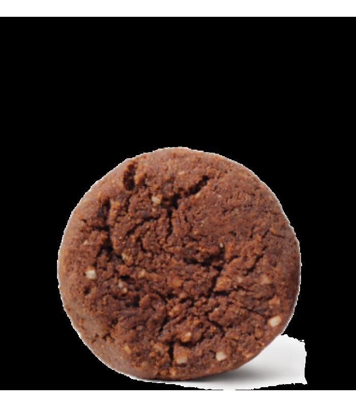 Galletas Mini Charlotte Chocolate 40gr. Generous. 16un. Delicat Gourmet