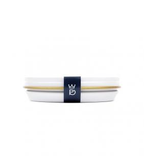 Caviar de Riofrío Russian Style Clásico 100gr. Riofrío. 1un. Delicat Gourmet