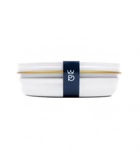 Caviar de Riofrío Russian Style Clásico 200gr. Riofrío. 1un. Delicat Gourmet