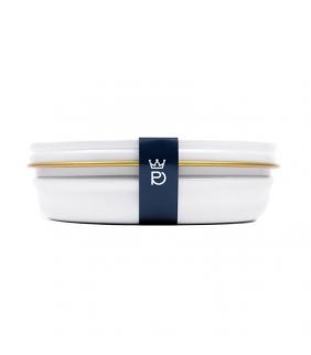 Caviar de Riofrío Russian Style Clásico 500gr. Riofrío. 1un. Delicat Gourmet