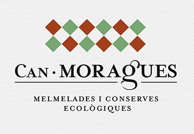 Can Moragues