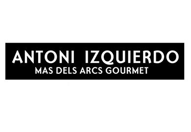 Antoni Izquierdo