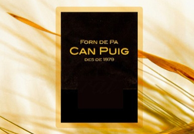Can Puig