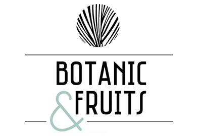 Botanic & Fruits
